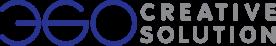 360 Creation Logo